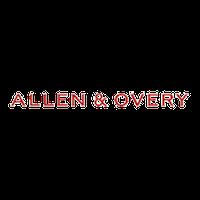 Allen-en-Overy-Logo