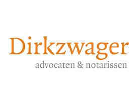 Dirkzwager-logo