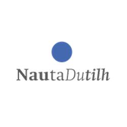 Nauta-Dutilh-logo