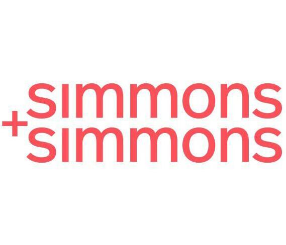 simmons-01